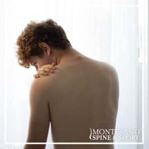 Read more about the article Spine Specialist